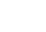 Clever Coding Solutions Logo